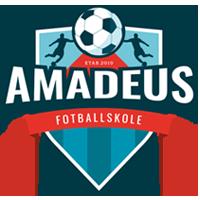 Amadeus Fotballskole